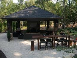 Outdoor Furniture Louisville Ky by Outdoor Kitchens Outdoor Fireplaces Shelbyville Kentucky Ky