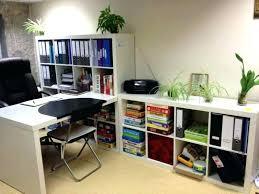 mon bureau bureau wenge ikea bureau informatique ikea daclicieux meuble