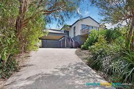 becket beach house peninsula holiday rentals