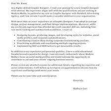 cover letter creative cover letter ideas creative director cover