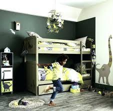 deco chambre garcon 9 ans chambre de garcon 12 ans decoration chambre garcon 12 ans visuel 9 a