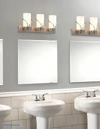 Chrome Bathroom Fixtures Bathroom Fixtures Awesome Kitchen Delta Bathroom Fixtures
