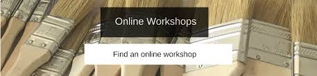 online paint workshops upcycled u0026 co