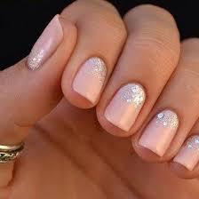 40 gorgeous nail designs nail design ideaz