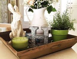 Easter Mantel Decorating Ideas Pinterest by Best 25 Easter Centerpiece Ideas On Pinterest Spring