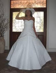 Wedding Dresses 2009 The 2009 Toilet Paper Wedding Dress Contest