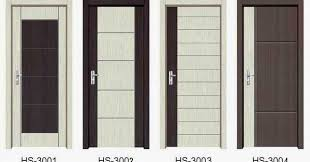 interior door designs for homes interior door designs for homes