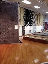 Laminate Flooring Knoxville Tn Greater Tennessee Flooring Rugs For Your Home Knoxville Tn
