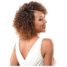 crochet hair braiders in northern va 52 best crochet braids images on pinterest braid hair braid hair