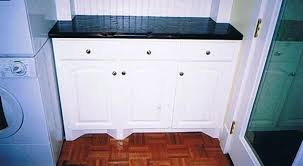 cabinets superior custom woodworking cabinets 7