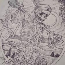 image result for grateful dead drawings greatful dead tats u0026 art