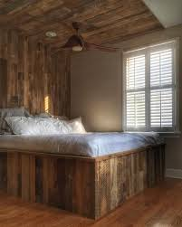 best 25 rustic bedskirts ideas on pinterest french bedrooms