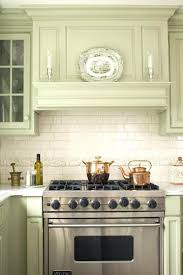 kitchen mantel ideas mantel style range i like how the sticks out