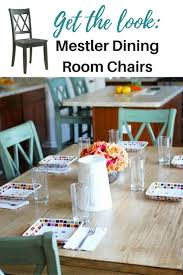 115 best dining room décor images on pinterest dining room