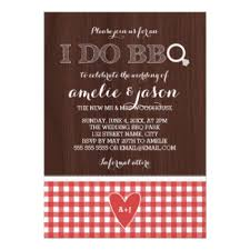 post wedding reception invitations post wedding invitations announcements zazzle