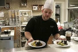 emploi chef de cuisine cuisine lovely demande d emploi chef de cuisine demande d emploi