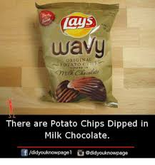 Lays Chips Meme - meme flavored chips flavored best of the funny meme