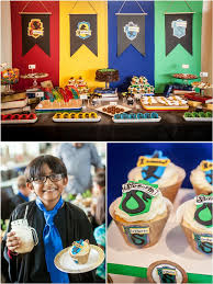 Harry Potter Party Decorations Diy Best 25 Harry Potter Activities Ideas On Pinterest Harry Potter