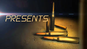 bullets 3 a free sony vegas pro template youtube