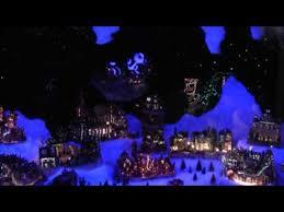 4kq christmas lights brisbane 2010 youtube