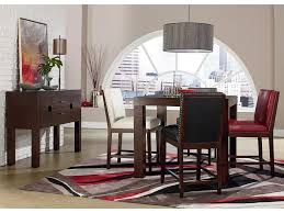 standard sofa table height standard furniture couture elegance square parsons style counter