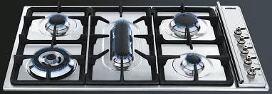 900mm Gas Cooktop Smeg Cir93axs3 Gas Cooktop Appliances Online