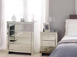 furniture 45 mirrored bedroom furniture design ideas and full size of furniture 45 mirrored bedroom furniture design ideas and decor 2 34 mirrored