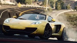 koenigsegg agera r need for speed rivals mclaren 12c spider need for speed wiki fandom powered by wikia