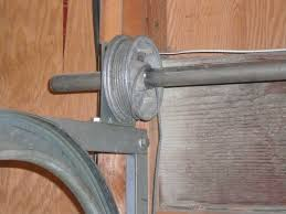 Replacing A Garage Door by Remarkable Design Garage Door Cable Replacement Projects Idea Of