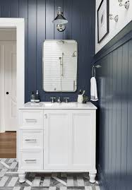 what color hardware for navy cabinets 60 of our favorite budget friendly cabinet hardware picks