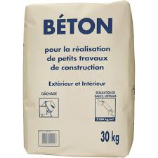 Pieds De Lits Leroy Merlin Béton 30 Kg Leroy Merlin
