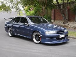 hotsv1 1989 holden commodore specs photos modification info at