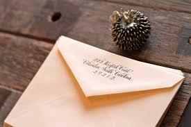 wedding invitations return address return address on wedding invitation superior return address for