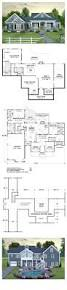 Plan House 105 Best Houses Images On Pinterest Dream House Plans House
