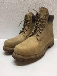 best mens motorcycle boots the best seller timberland heritage wheat burnished leather