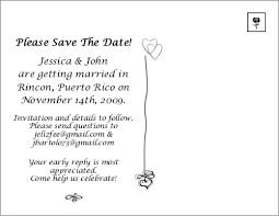 save the date wording ideas wedding save the date announcement wording wedding invitation