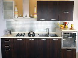 ikea kitchen cabinet reviews 2017 ikea kitchen reviews 2017 u2013 my