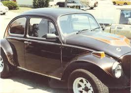 vw baja buggy coal 1969 vw baja bug u201cshe u0027s so fine there u0027s no tellin u0027 where
