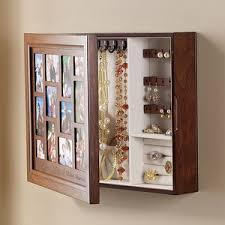 jewelry box photo frame picture frame jewelry box search for the home