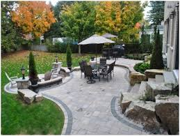 backyards splendid backyard amazing back yard patio ideas for