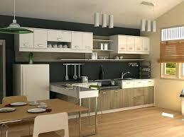 contemporary kitchen ideas 2014 contemporary kitchen designs 2014 rustic contemporary kitchen design