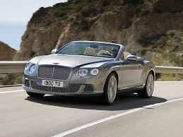 bentley pakistan bentley logo hd 1080p png meaning information cars for good