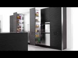Kitchen Cabinets Modern 10 Best Modern Kitchen Cabinets Design