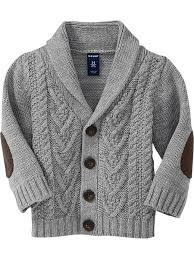 sweaters boys boys sweaters for winters mybestfashions com