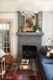 cottage livingroom eclectic cottage living room reveal thewhitebuffalostylingco com