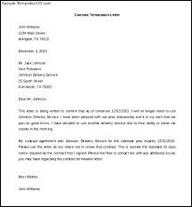 cancellation letter golf membership sample template service write