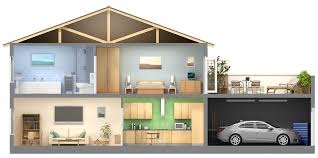 new smart home technology the technology you need to outfit your smart home pcmag com