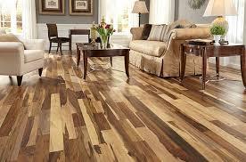 wood floor alternatives gurus floor