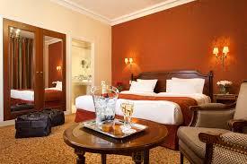tva chambre d hotel boutique hôtel 4 étoiles hôtel mayfair site officiel