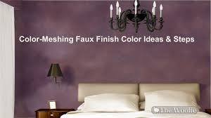 color meshing ideas color combinations rooms walls